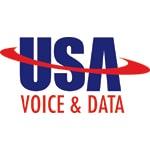 USA-Voice-&-Data