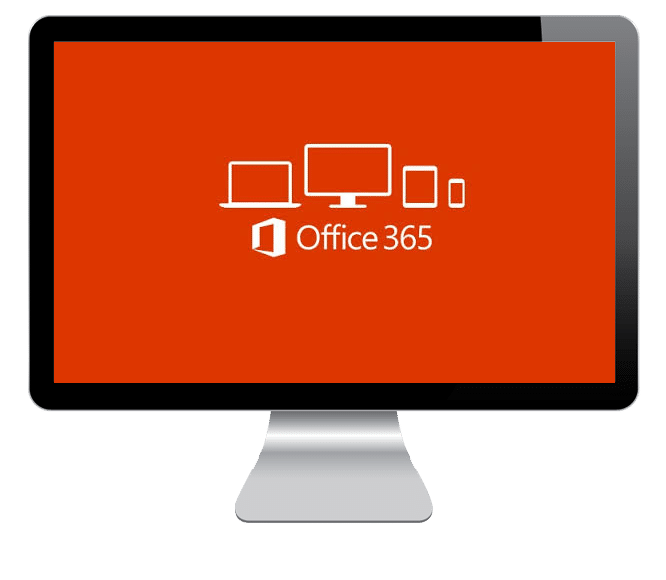 Agility Computer Network Services, Inc. | Office 365 | Chicago, IL – 877.244.5489