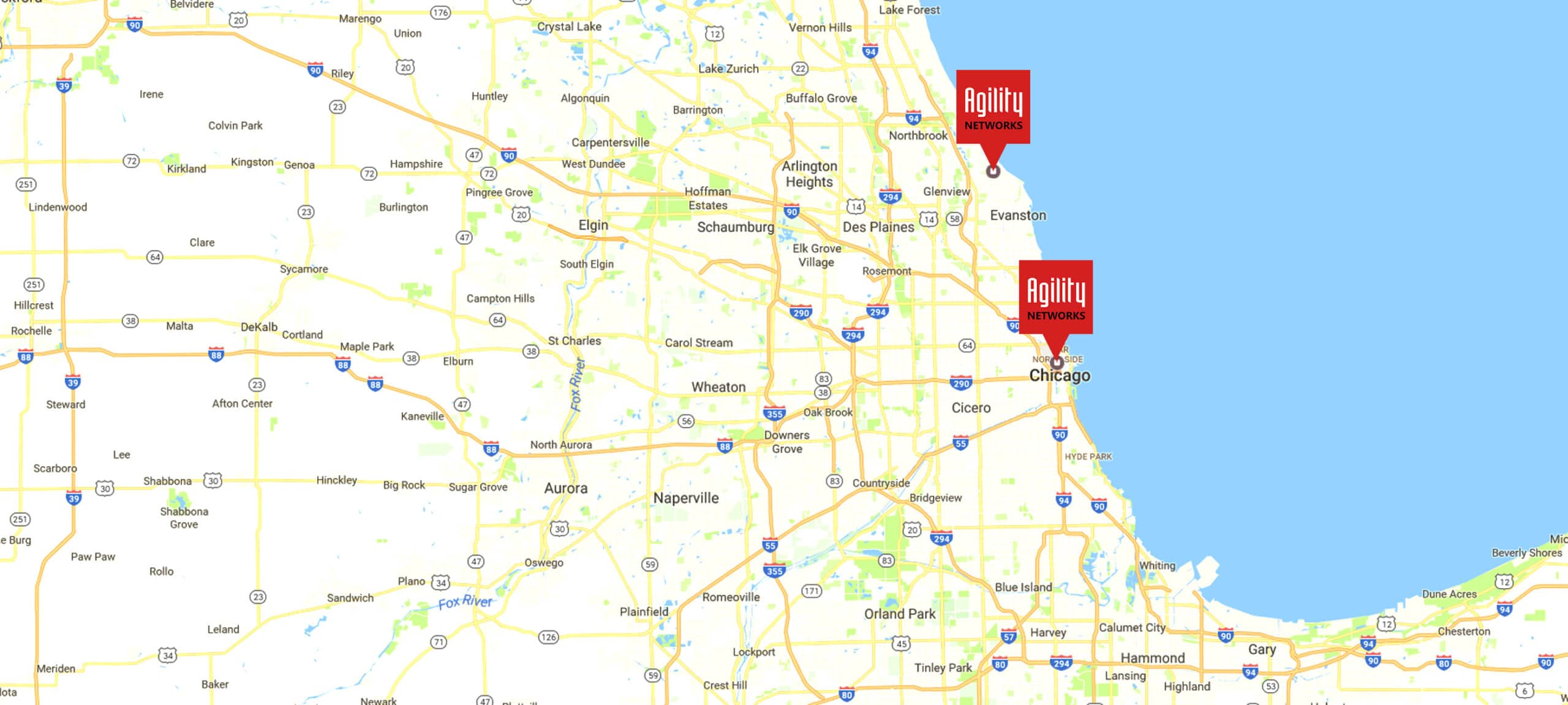 Police Warn Of Robberies On Cta Red And Orange Line Trains CTA - Chicago terminal map
