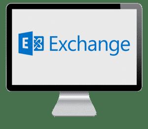 exchange-300x261
