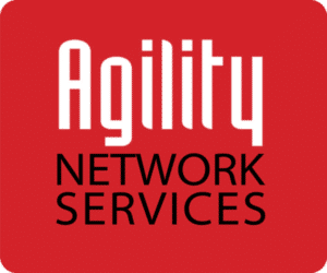 Agility Network Services, Inc.