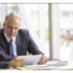 VCIO Services & Engagements