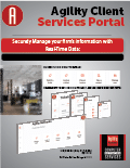 agility-computer-network-services-inc-managed-services-information-agility-computer-network-services-portal-infographic-thumbnail