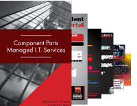 the_quick_stack_managed_it_as_a_services_pages